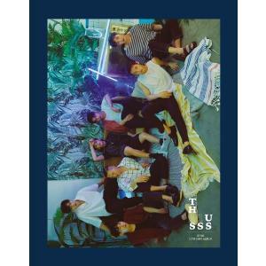 BTOB 11th Mini Album [THIS IS US](FEEL ver.)|kpopbokujostore