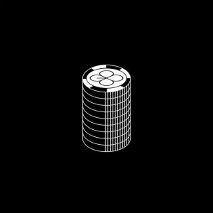 EXO、3rd Full Album Repackage_[LOTTO](Chinese Ver.)