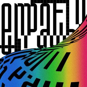 NCT [NCT 2018 EMPATHY](...の関連商品2
