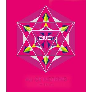 2NE1、2014 2NE1 WORLD TOUR LIVE...