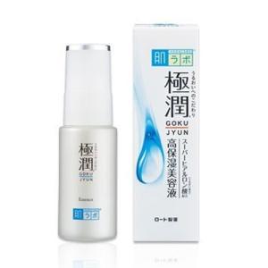 【在庫限り】肌研(ハダラボ) 極潤 ヒアルロン美容液 30g|kport