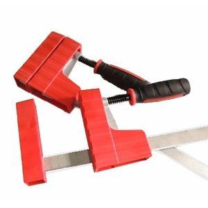 【stax tools】 Bo Clamp 450mm ●同サイズ3本購入でもう1本プレゼント|kqlfttools
