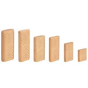 FESTOOL チップピーチ材5×30mm 1800個 (493296) |kqlfttools