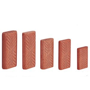 FESTOOL チップシボ材5×30mm 900個 (494859) |kqlfttools