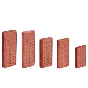 FESTOOL チップシボ材10×50mm 255個 (494863) |kqlfttools
