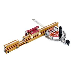 INCRA Miter 1000SE Special Edition Miter 1000SE Special Edition 単体|kqlfttools