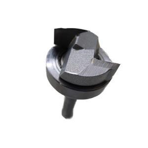 STAX TOOLS TopBearingPatternBit (トップ ベアリング パターン)19mm×5mm 30169327.5|kqlfttools