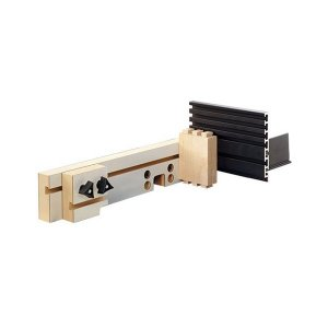 INCRA Fence System(フェンス・システム)|kqlfttools