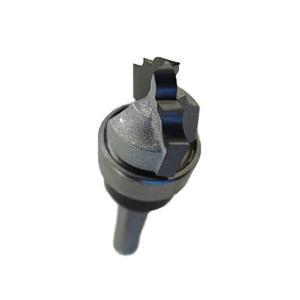 STAX TOOLS PlungeOgeeBits (プランジ オージー) 30169889|kqlfttools