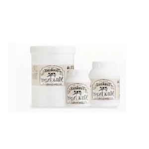 ミルクペイイント クリームバニラ 450ml|kqlfttools