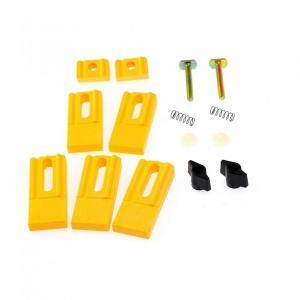 MICROJIG Gravity Heel Kit  GRGH-040|kqlfttools