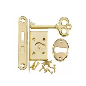Small Box Lock|kqlfttools