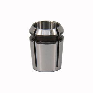 マキタ/ルーター用コレットコーン 12mm用 (763628-2)|kqlfttools