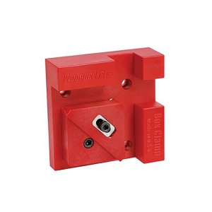 Woodpeckers BC4.M2 Box Clamp (廉価版)2個1セット!|kqlfttools