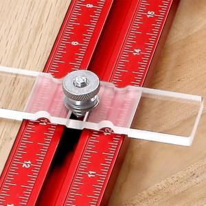 Woodpeckers Story Stick Pro 別売り品 xtra SS Pro Tabs(4個入り)|kqlfttools
