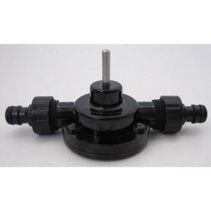プロマックス ドリルポンプ 6mm|kqlfttools