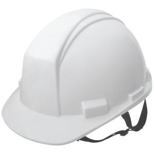ハネウェル ヘルメット 白 A89|kqlfttools