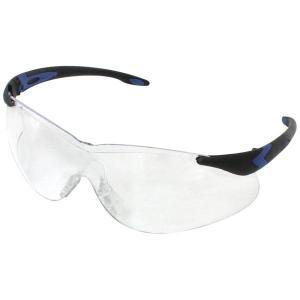 ハネウェル 保護メガネ ライトニング クリア T6550|kqlfttools