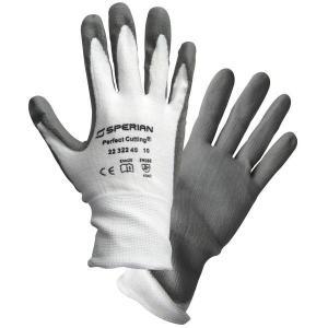 ハネウェル 耐切創手袋 パーフェクトカッティング|kqlfttools