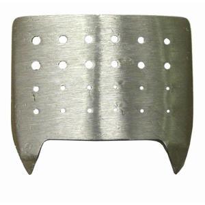 角利 ヒゴ引き 24穴 1.5〜4.2mm|kqlfttools