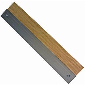 角利 折り台 450mm|kqlfttools