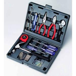 マルチクラフト ブック型工具セット BK-22|kqlfttools