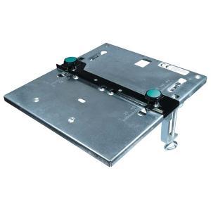 Wolfcraft 6197000 Jigsaw Table|kqlfttools