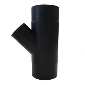 Y字型 集塵用ホースアダプター|kqlfttools
