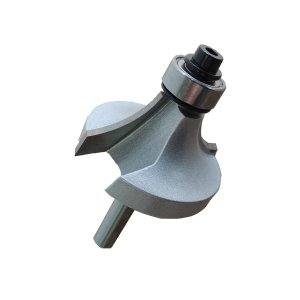 stax tools ラウンドオーバービット R12 (301659) おすすめ ルータービット|kqlfttools