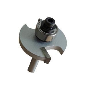 STAX TOOLS  T Slot ビット  4.2mm (ベニア規格対応)  170905-1|kqlfttools