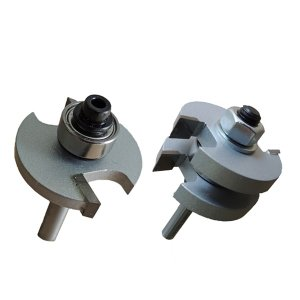 STAX TOOLS  T Slot ビット 5.7mm + STAX TOOLS デコボコビット セット 170905-2/171002-1|kqlfttools