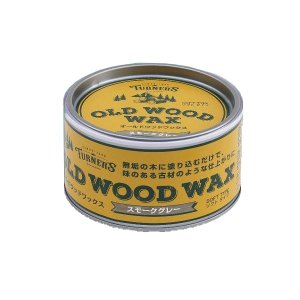 OLD WOOD WAX 350ml|kqlfttools