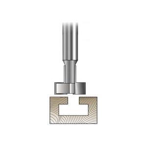 MLCS T-Slot Cutter Bit #8637|kqlfttools
