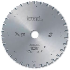 Freud ブレード LP91M 001P|kqlfttools