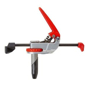 ARMOR TOOL P7-IL (Auto-Adjust P7-IL In-Line Dog Clamp)|kqlfttools