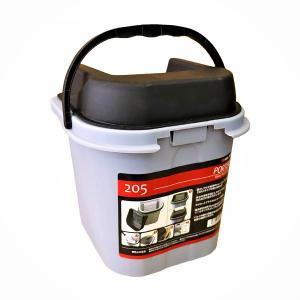 stax tools 205 PORTER - ペイントポット&トレー DIY ペンキ 塗料 バケツ|kqlfttools
