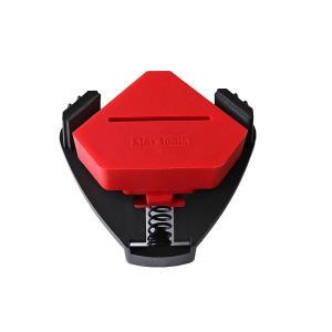 【stax tools】 253 Lockwood - corner clamp (コーナークランプ) kqlfttools