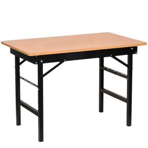 SK11 ワークテーブル SWT-6000 【4977292837255】【重量物/大型】|kqlfttools