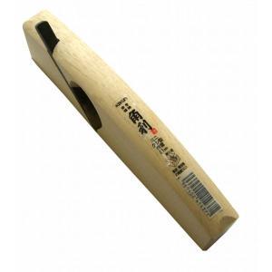 角利 ミニクシ型作里 21mm|kqlfttools