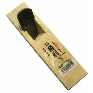 角利 豆キワ鉋 30mm kqlfttools