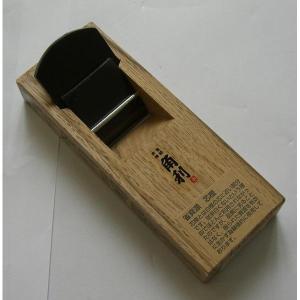 角利 ミニ鉋 芯樫 42×150mmの商品画像