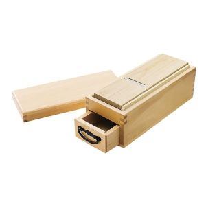 角利 かつお節削り器 KS-1000|kqlfttools