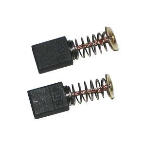 【日立】電子ルータM12V2 カーボンブラシ(999044 ) kqlfttools