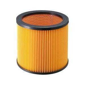 【RYOBI】集塵機用 カートリッジフィルタ (3070277) kqlfttools