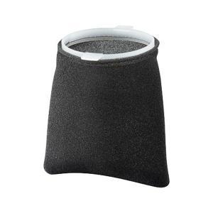 【RYOBI】集塵機用 スポンジフィルタ (6090945) kqlfttools