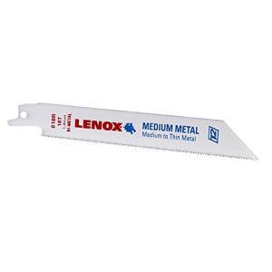 LENOX(レノックス)バイメタルセーバーソーブレード  品番:20566-618R|kqlfttools