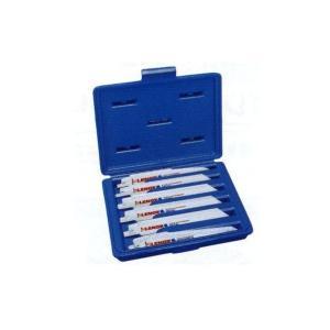 LENOX(レノックス)セーバーソーキット KIT24RKG 品番:20433-24RKG|kqlfttools