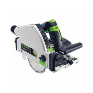 FESTOOL フェスツール 丸ノコ TS55 REQ-PLUS|kqlfttools