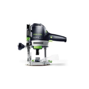 FESTOOL フェスツール ルーター OF1400 EQ|kqlfttools