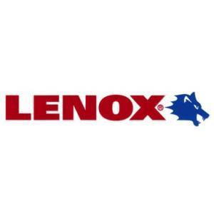 LENOX(レノックス)軸付HS14mm〜114用セットスクリュー 品番:14950-SSARBOR|kqlfttools
